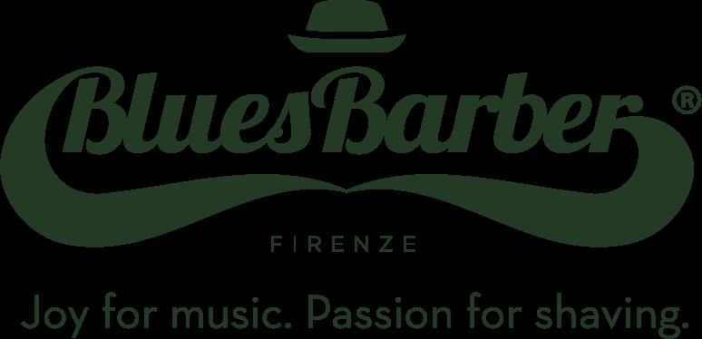 blues-barber-firenze-logo